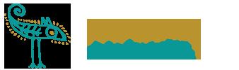 Hispa atra – Fekete sünbogár | madartelevízió