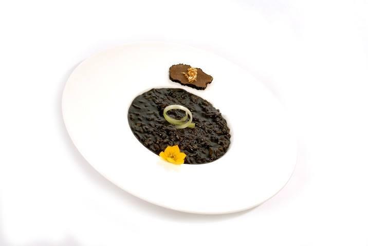 Szicíliai ízek