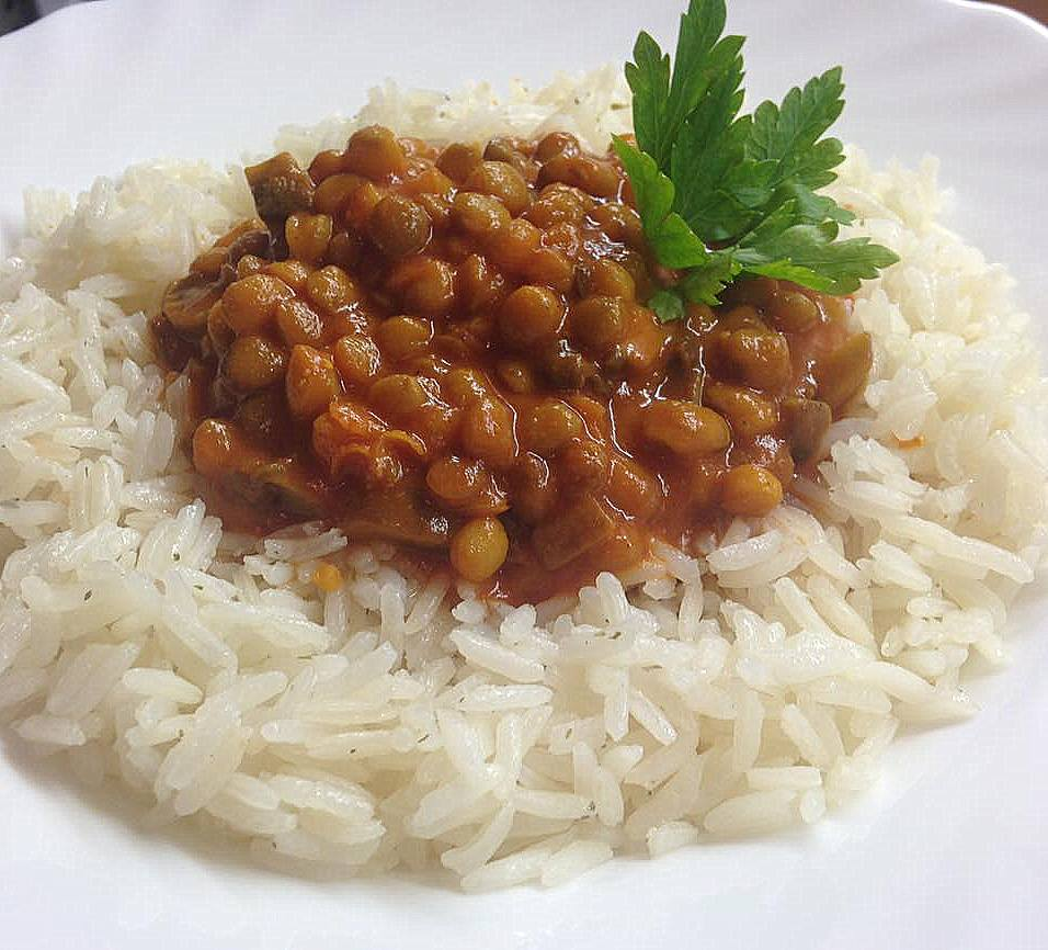 Currys lencse