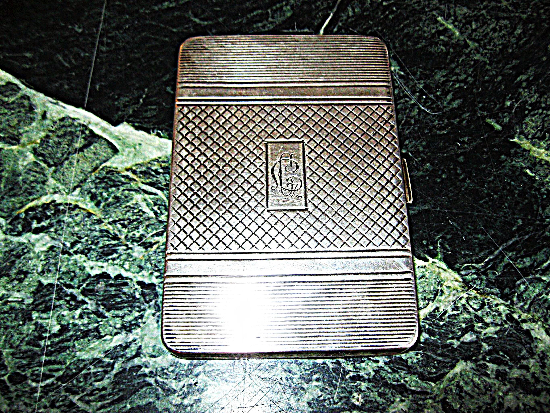 ezust-cigarettatarcab