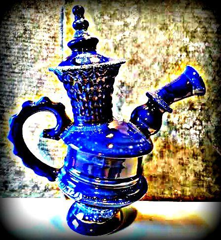 kanna kék reneszánszcsókpcpc