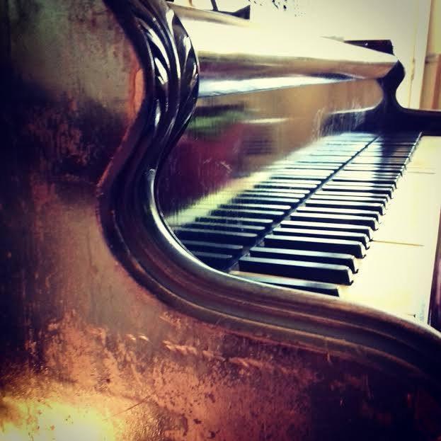 zongora01