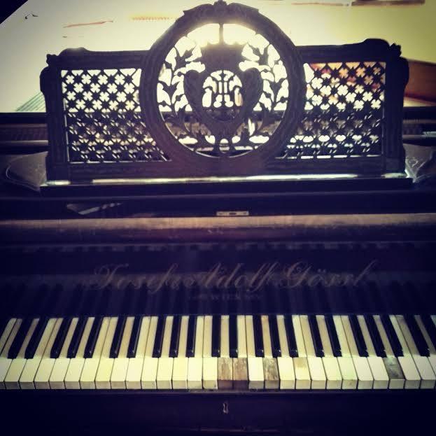 zongora02