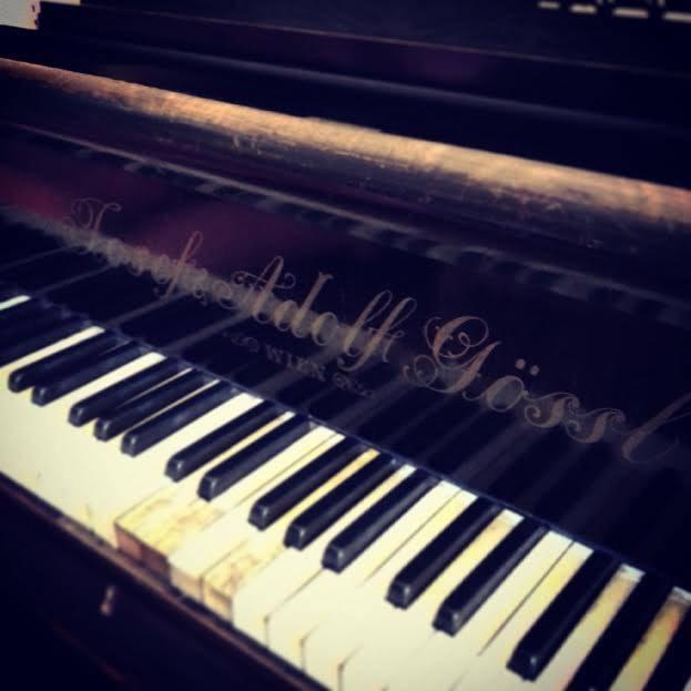 zongora03