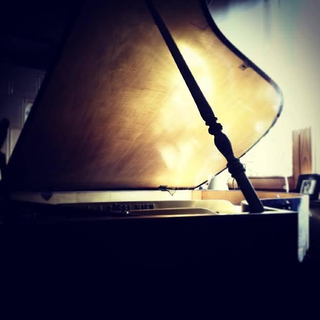 zongora06