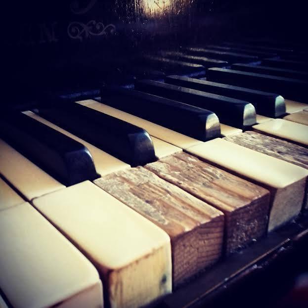 zongora08