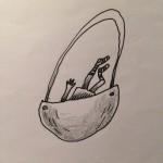 Kopiári Nelli NŐI DOLGOK…