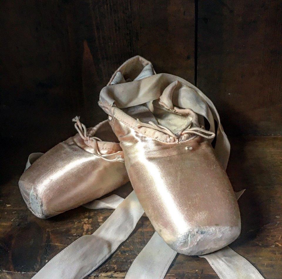 balettcipo03