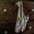 balettcipo05