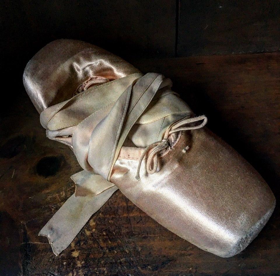 balettcipo07