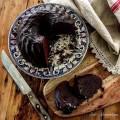 csokolades-kevert-kuglof