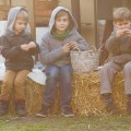 karacsonyi-gyerekek
