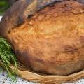 kenyer-kovaszos