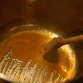 kremlikor-karamell