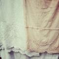 ruhavegek