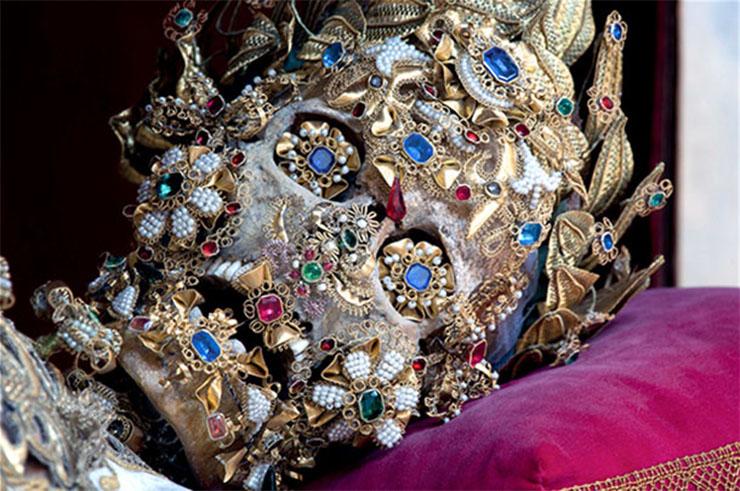 romai-katakombak-szentjei-2-604304c1d0