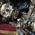 romai-katakombak-szentjei-4-2c36858eef