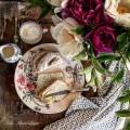 0424 olasz fűszeres kenyér