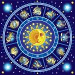 Horoszkóp szerinti intelligencia