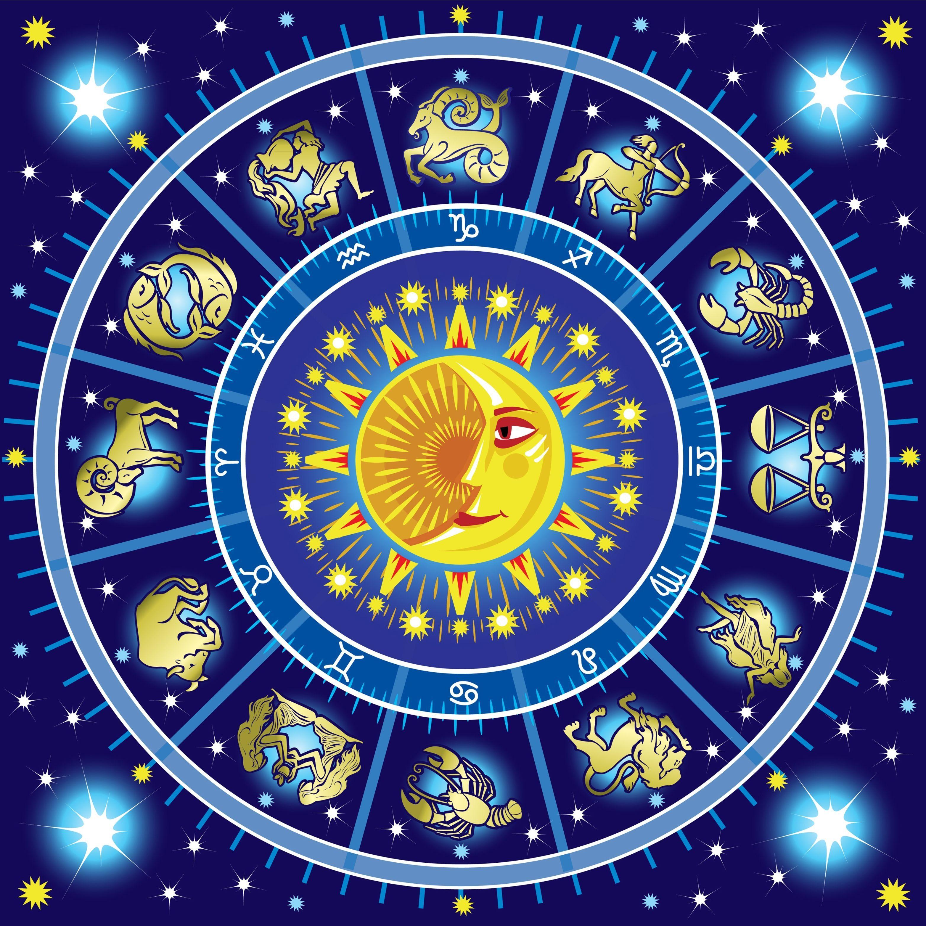 horoszkóp bika megismerni)