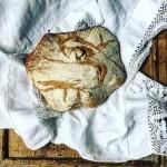 Elfeledett kenyerem története