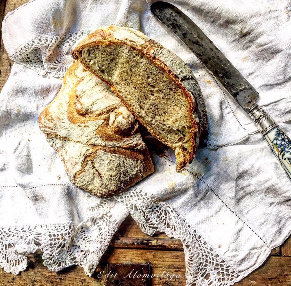 elfeledett kenyér02