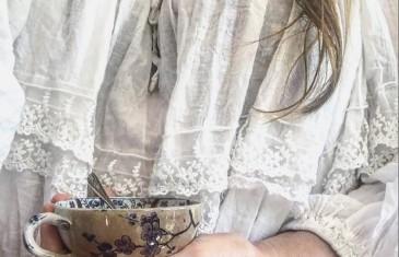 Pethes Mária FELLEBBEZÉS NÉLKÜL