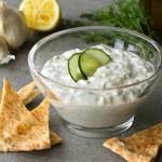 Görög sajtpástétom