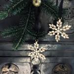 Egy vasárnapi apuka karácsonyi blogja