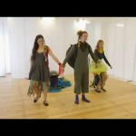 madarszínház A MOCSÁR SZÉPE (teljes előadás)