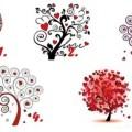 szerelemfa