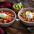 16COOKING-CHILI1-superJumbo