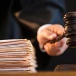 Idézetek bírósági jegyzőkönyvekből