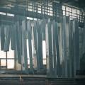 galvanizing01