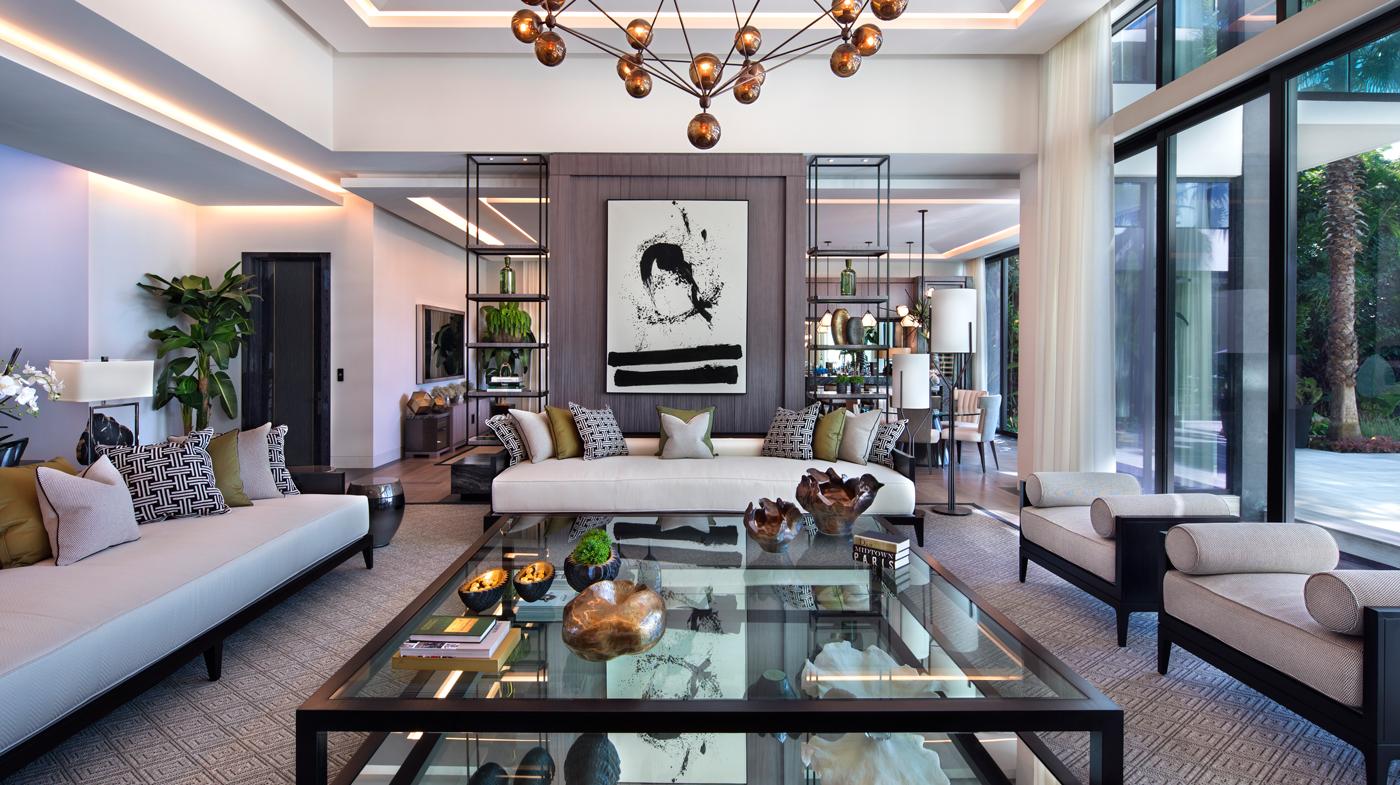 Álomház luxuskivitelben