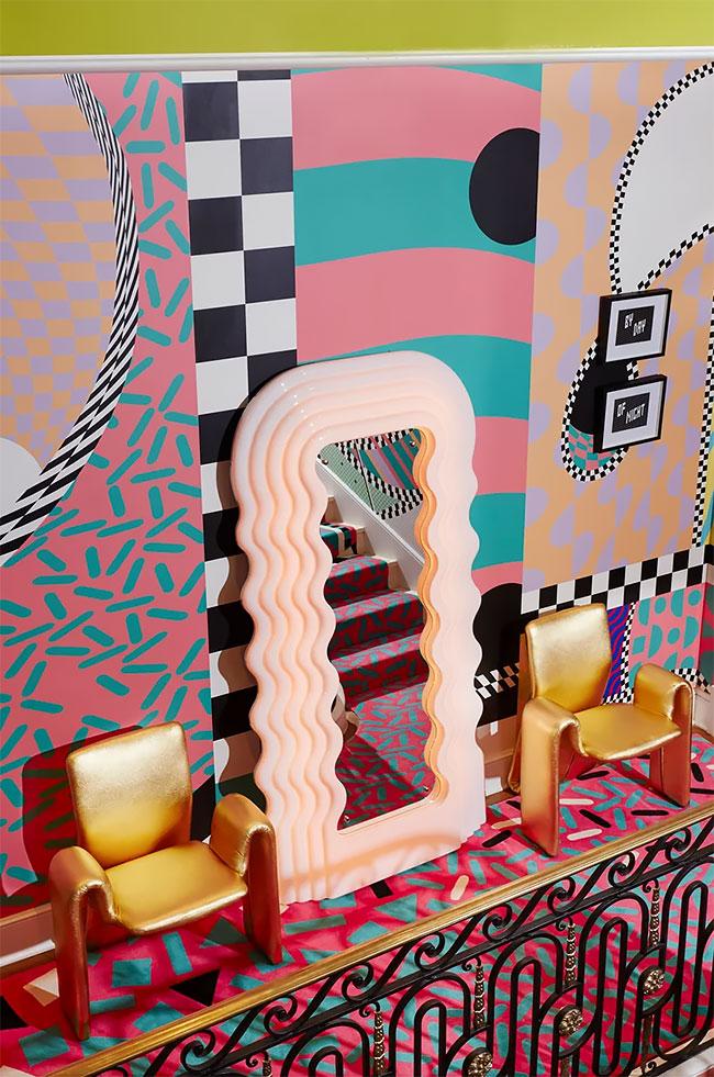 Sasha-Bikoff-Creates-The-Funkiest-Staircase-Ever6