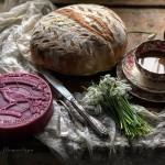 Frissensült kenyér