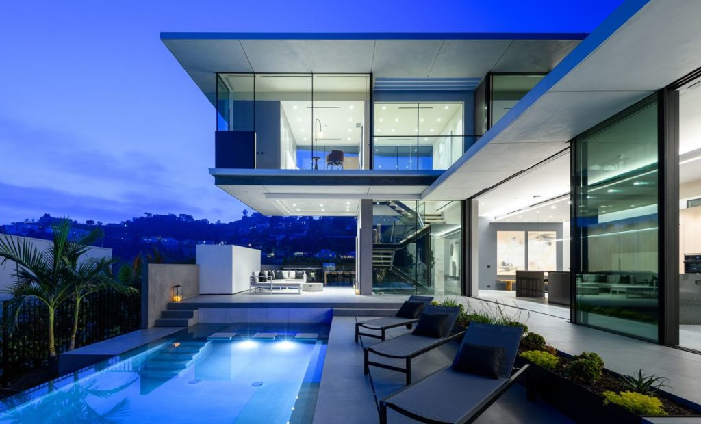 1807-Blue-Heights-Dr-Los-Angeles-CA-90069-1-1024x620