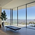 1807-Blue-Heights-Dr-Los-Angeles-CA-90069-10-1024x1024