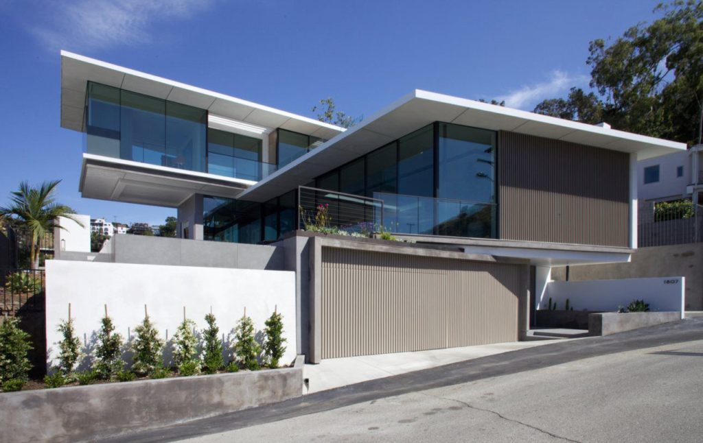 1807-Blue-Heights-Dr-Los-Angeles-CA-90069-12-1024x646