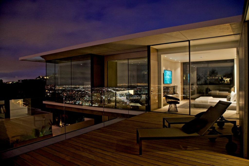 1807-Blue-Heights-Dr-Los-Angeles-CA-90069-14-1024x683