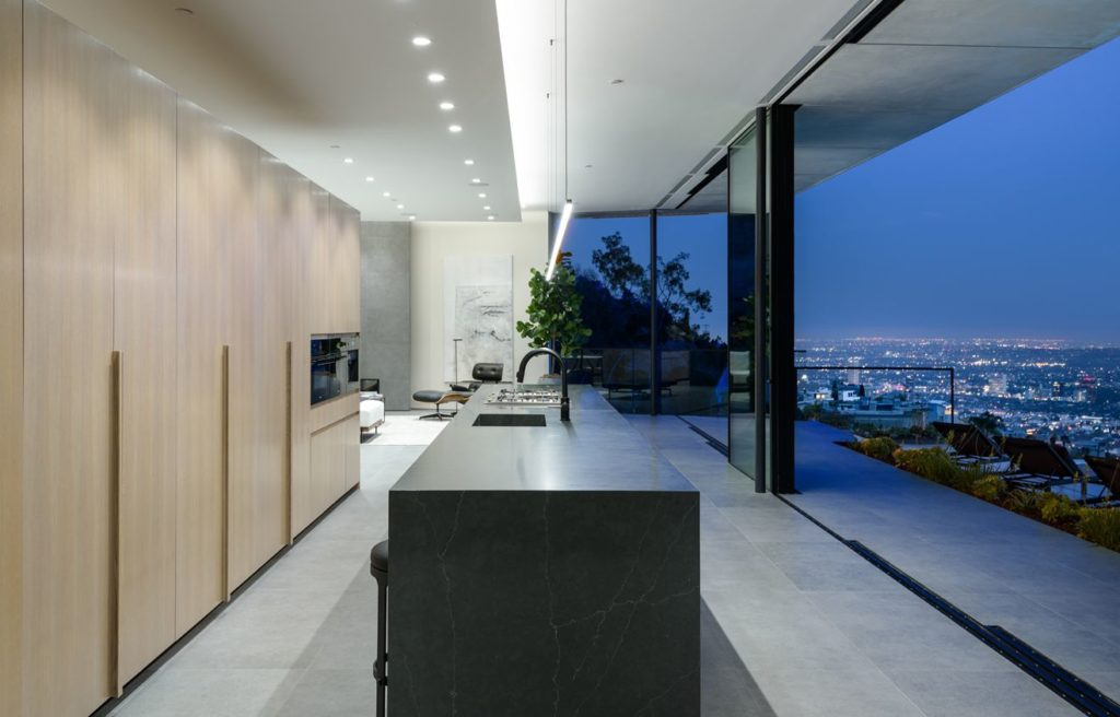 1807-Blue-Heights-Dr-Los-Angeles-CA-90069-2-1024x656