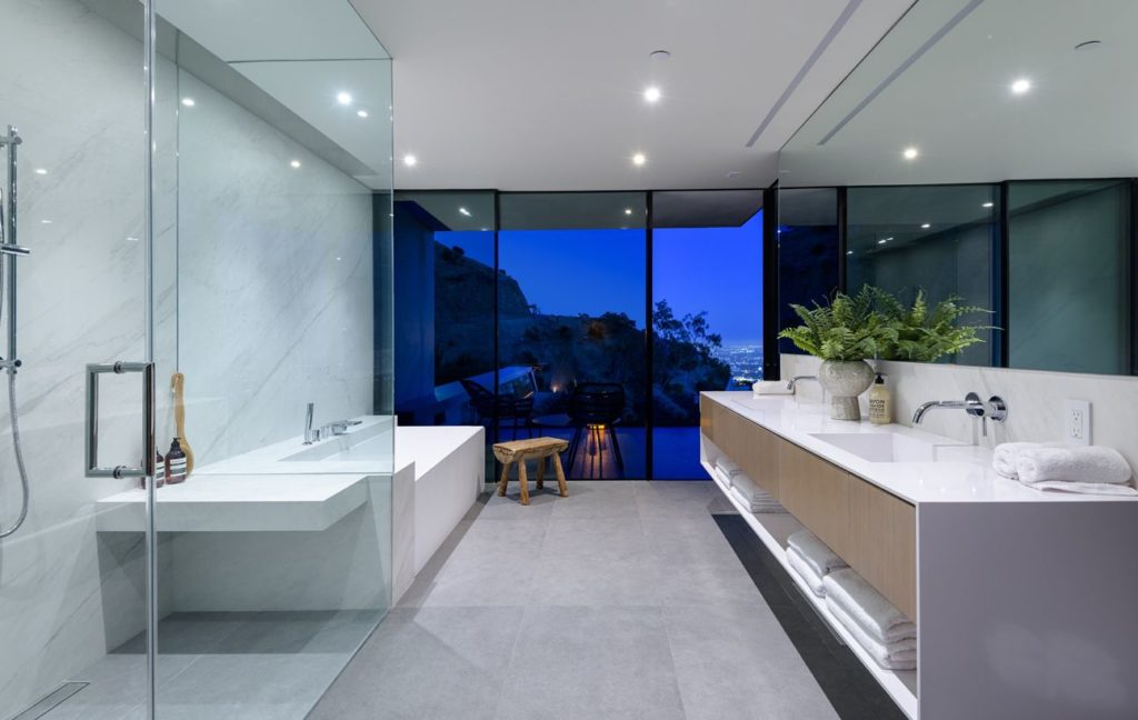 1807-Blue-Heights-Dr-Los-Angeles-CA-90069-20-1024x648