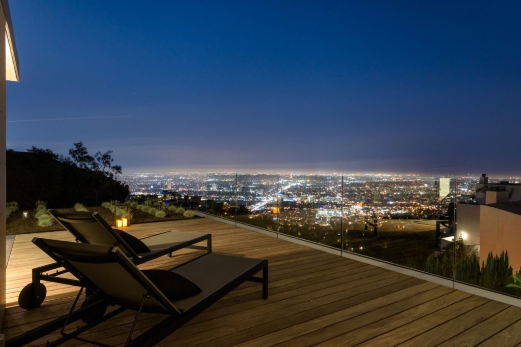1807-Blue-Heights-Dr-Los-Angeles-CA-90069-21-1024x683