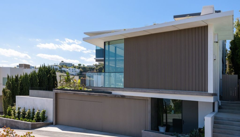1807-Blue-Heights-Dr-Los-Angeles-CA-90069-23-1024x583