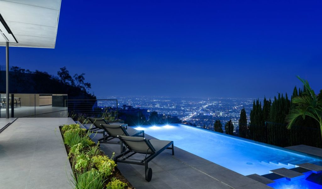 1807-Blue-Heights-Dr-Los-Angeles-CA-90069-25-1024x602
