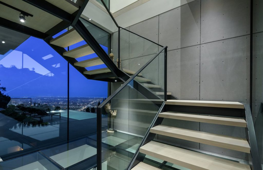1807-Blue-Heights-Dr-Los-Angeles-CA-90069-3-1024x661