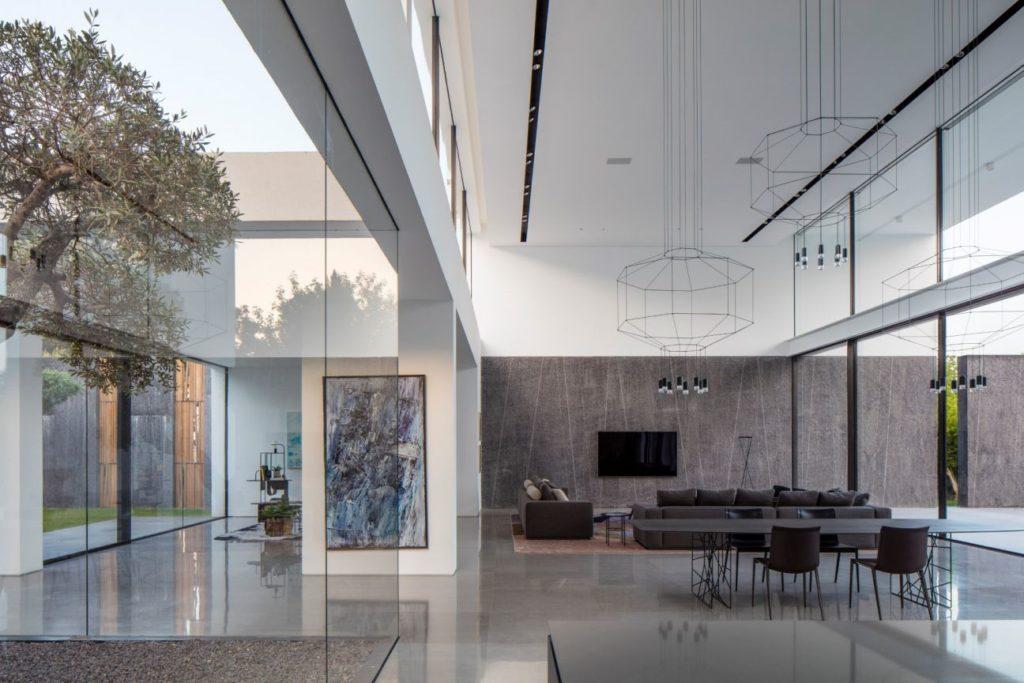 F-house-in-Savyon-Israel-by-Pitsou-Kedem-10-1024x683