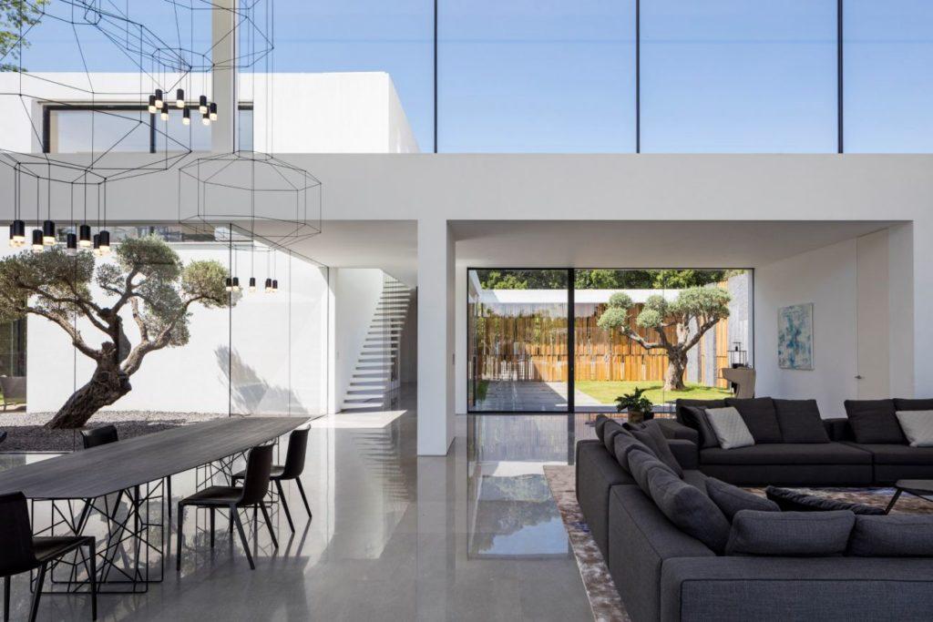 F-house-in-Savyon-Israel-by-Pitsou-Kedem-12-1024x683