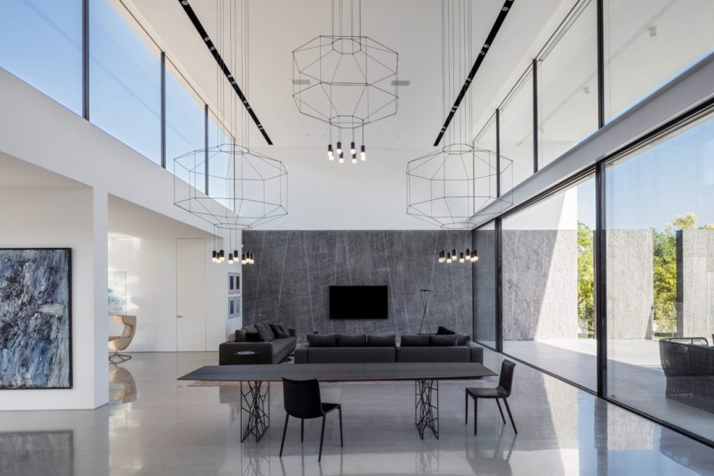F-house-in-Savyon-Israel-by-Pitsou-Kedem-14-1024x683